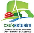 LogoCauxEstuaire