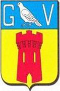 GOMMERVILLE
