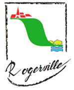 ROGERVILLE