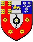 SAINT_ROMAIN_DE_COLBOSC-76